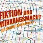 FiktionUndWirkungsmacht_thmb