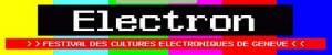 electron1