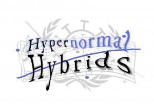 hypernormal hybrids