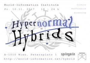 hybrids-f-rgb