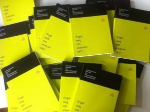 npk-books