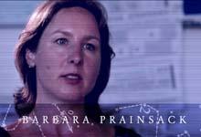 prainsack