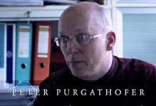 purgathofer