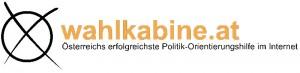 wahlkabine.at